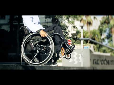 acrobat-soft-wheels-shock