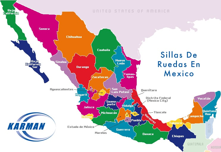 mexico-sillas-de-ruedas-karman