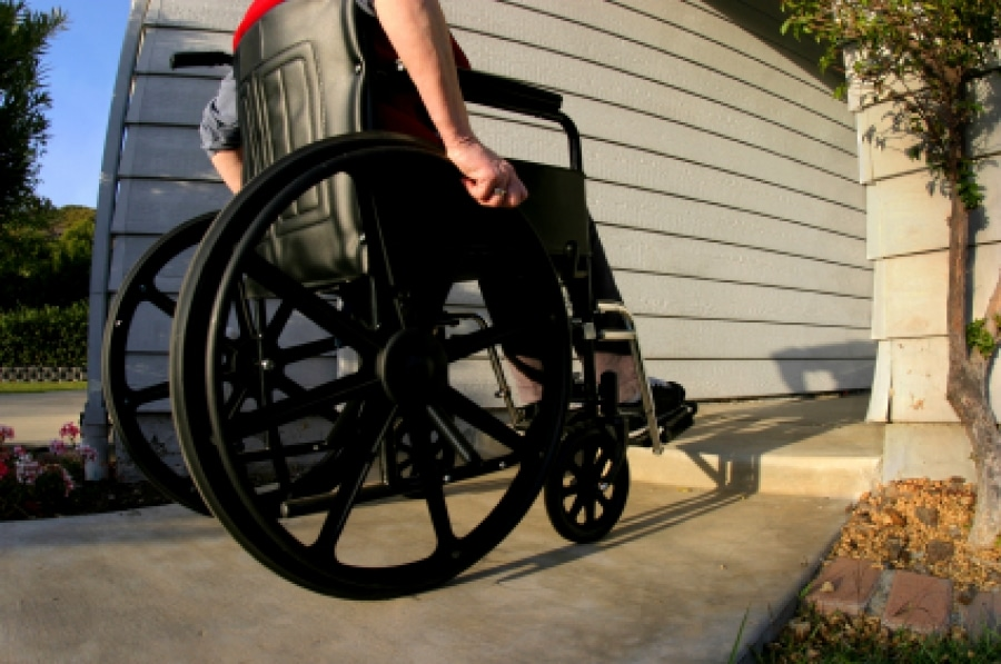universal-design-wheelchair-mobility