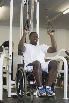 wheelchair-bound-exercise-routine