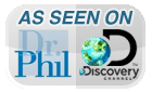 Dr Phil S-115