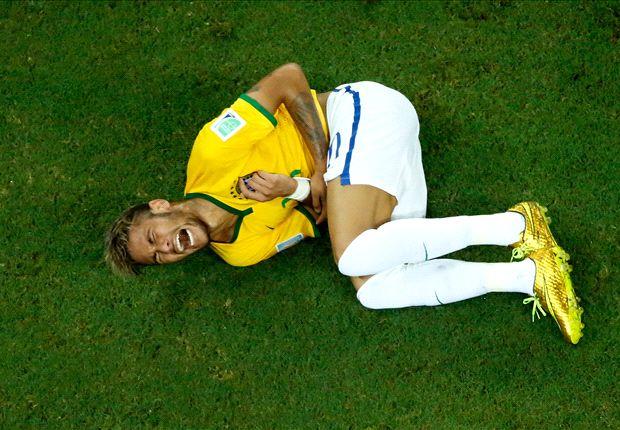 neymar-thankful-no-wheelchair