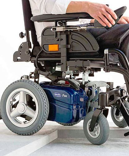 envacare-mg-wheelchair-tracer