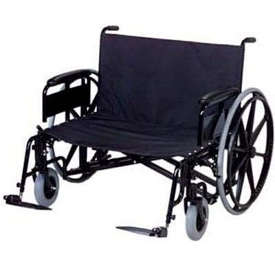wheel-chair-oversize-400x400