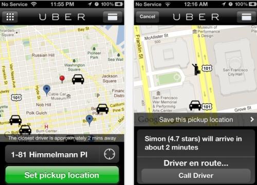 Uber-wheelchair-service