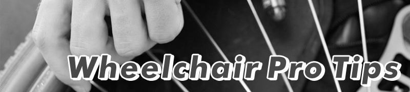 pro-tips-wheelchair-header