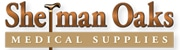 sherman-oaks-medical-special-offers