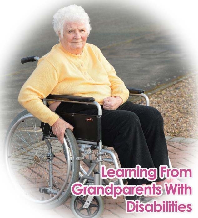 learning-from-grandparents-disability
