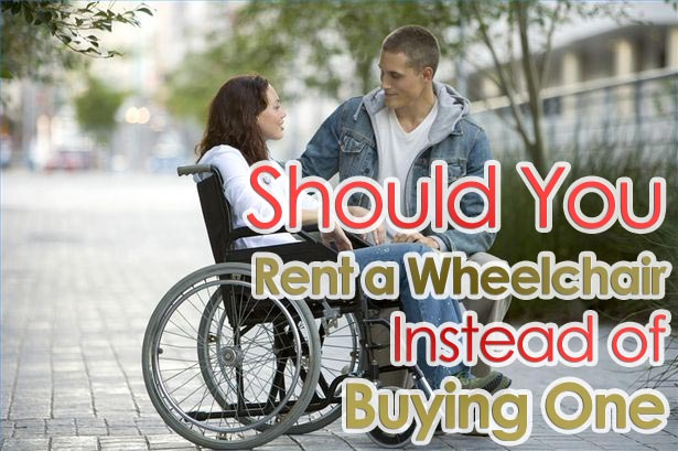 rent-a-wheelchair-or-buy