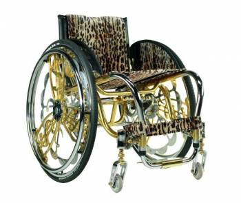 wheelchair-customization