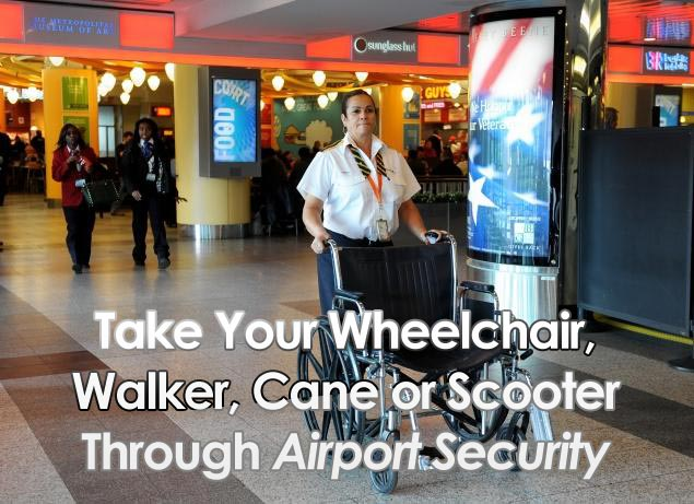 wheelchair-airport-security-walker