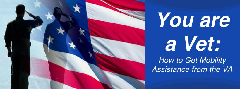 veteran-mobility-assistance-from-VA
