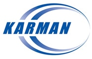 Karman Healthcare