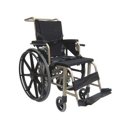 Airplane Wheelchairs