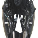 KM-8520-22W – 35 lbs 4