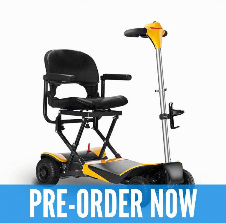 volare-foldable-scooter-1