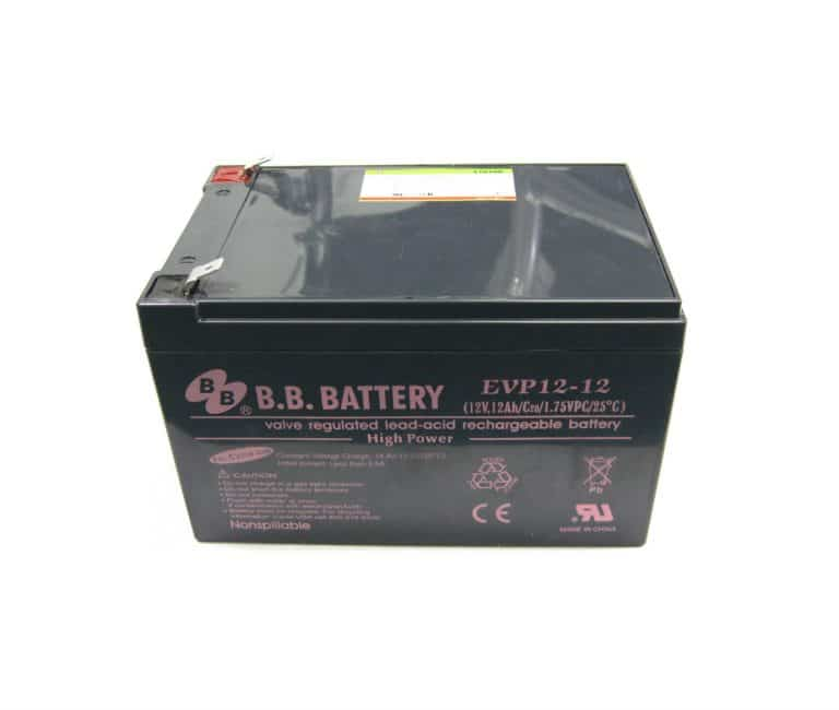 BAT-12-batteries-main
