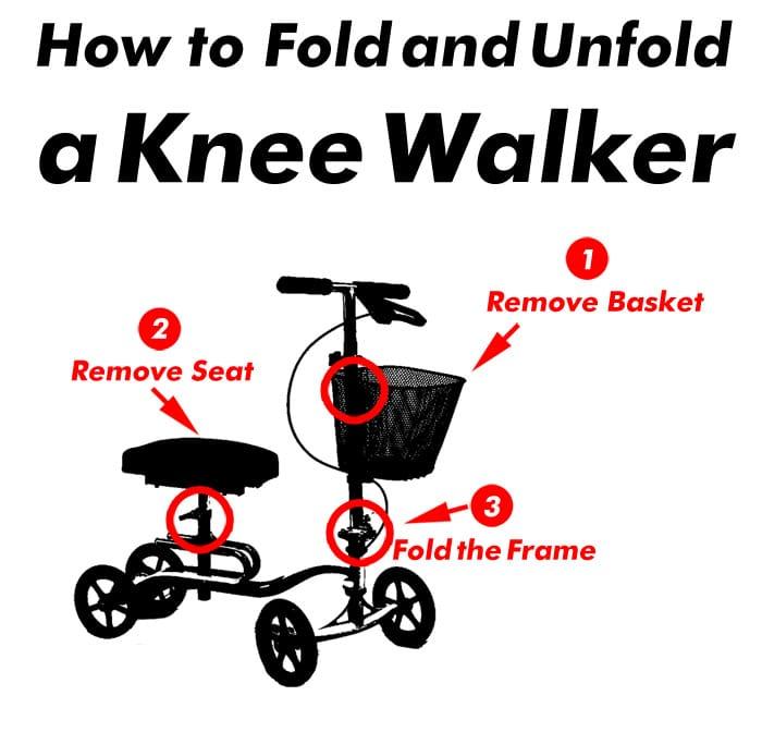 fold-unfold-knee-walker