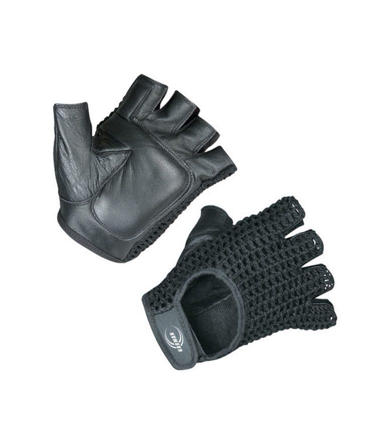 wheelchair-gloves-main
