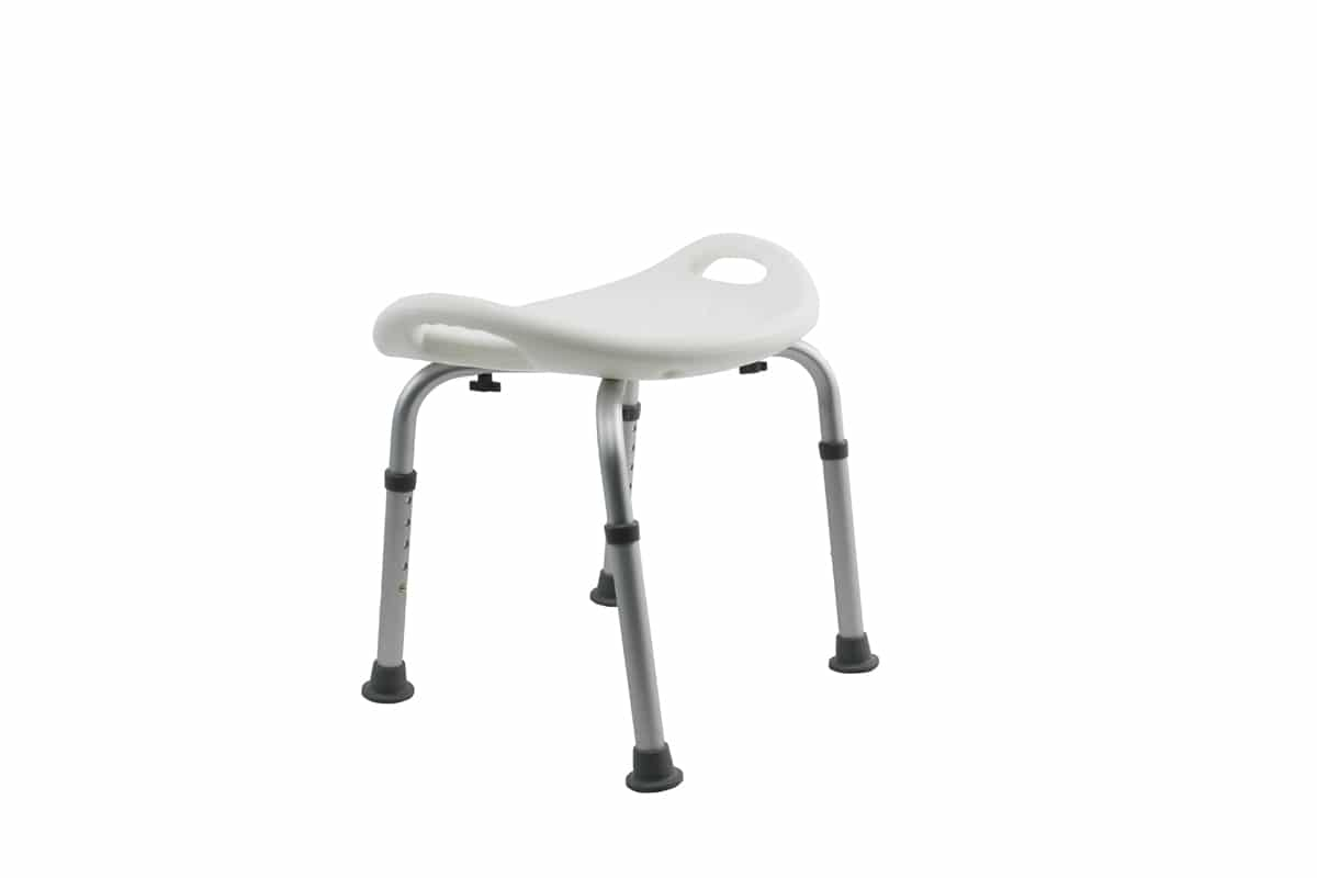 Sc 505 Shower Chair