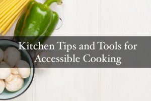 cooking and its tips