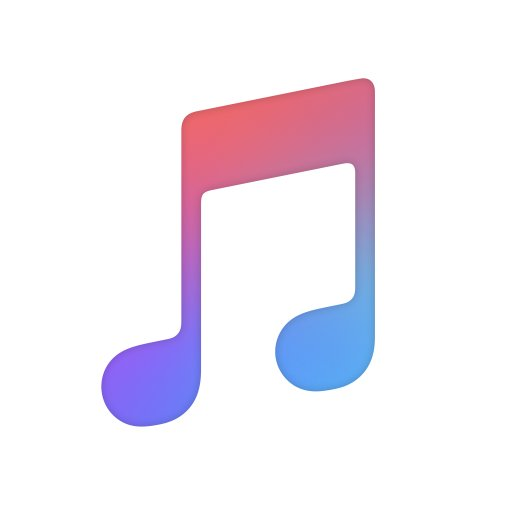 passion apple music