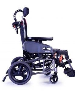 Wheelchair Store | Lightweight Wheelchairs for Sale | Karman