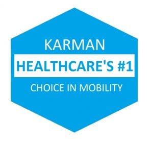 KARMAN_HEALTHCARE_WHEELCHAIR_CHOICE