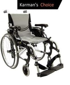 s-305mainphoto-wheelchair